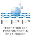 Capture.PNG-logo-FPP