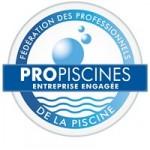 LogoPropiscines-2014-320-dpi1