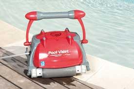 entretien-reparation-piscin