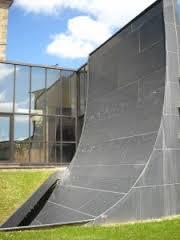 mur bretagne téléchargement