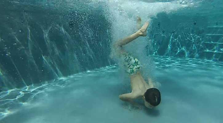 piscines7