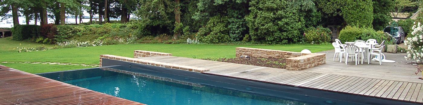 Eden et eau piscines piscinier rennes pisciniste rennes for Tarif piscine rennes